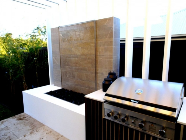 Cascading Water Feature Tiles 1