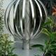 Chinese Lantern Stainless Steel