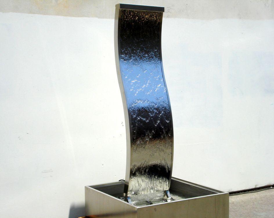 Cobra Stainless Steel