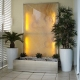 Onyx Water Feature 3