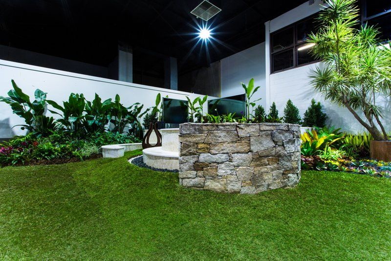 Pool Spa and Outdoor Living Expo 2019