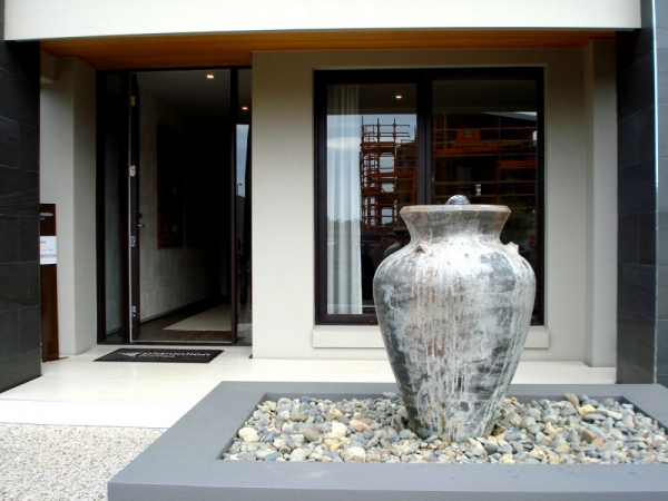 Urn 4 Water Feature