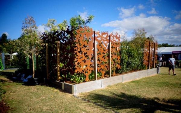 Brisbane International Garden Show
