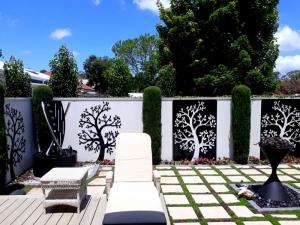 Decorative Panels Tree Of Life